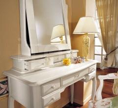 Туалетный столик NFR2251 Bv1 фабрика Cavio Casa