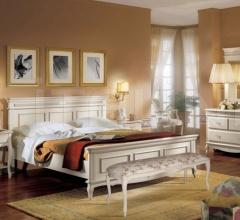 Кровать NFR2248_2i фабрика Cavio Casa