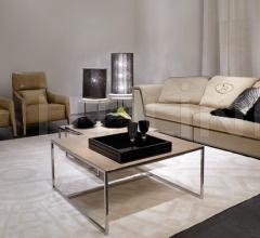 Диван Prestige фабрика Fendi Casa
