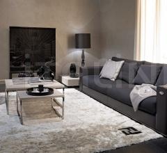 Кресло Eos фабрика Fendi Casa