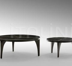 Кофейный столик Raffles фабрика Fendi Casa