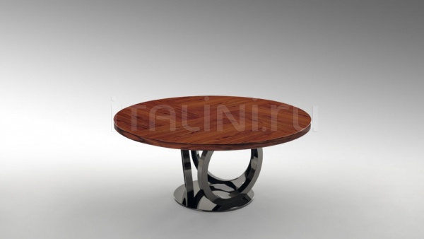 Стол обеденный Galileo