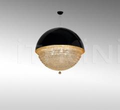 Подвесной светильник Giotto фабрика Fendi Casa