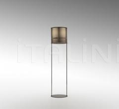Напольный светильник Orione фабрика Fendi Casa