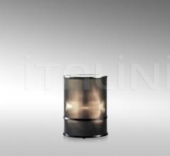Настольная лампа Orione фабрика Fendi Casa