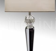 Настольная лампа Diamond фабрика Fendi Casa
