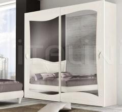 Шкаф гардеробный DIVA 1201 фабрика Signorini & Coco
