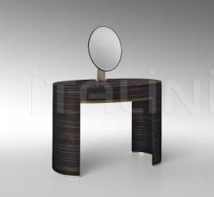 Туалетный столик Asja фабрика Fendi Casa