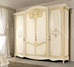 Шкаф гардеробный PANAREA 301/L фабрика Signorini & Coco