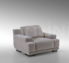 Кресло Artu фабрика Fendi Casa