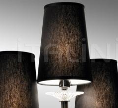 Настенный светильник Bellini фабрика Fendi Casa