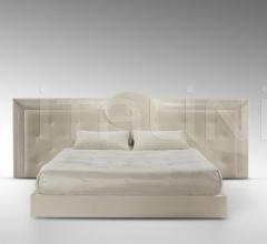 Кровать Cameo 2 фабрика Fendi Casa