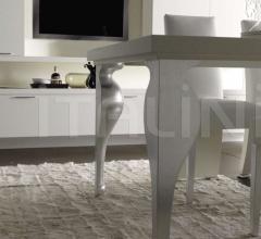 Стол обеденный 10503 фабрика Signorini & Coco