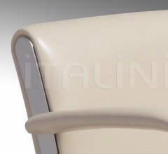 Барный стул Elisa фабрика Fendi Casa