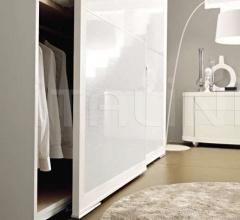 Шкаф гардеробный 10011/s фабрика Signorini & Coco