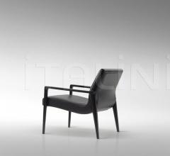 Кресло Nairobi фабрика Fendi Casa