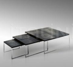 Кофейный столик Olimpic фабрика Fendi Casa