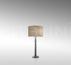 Настольная лампа Ottavia фабрика Fendi Casa
