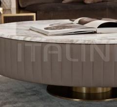 Кофейный столик Giove 00058 фабрика Signorini & Coco