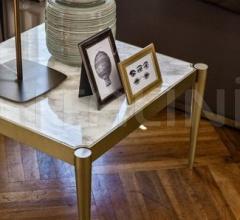 Кофейный столик ALBERT 00090 фабрика Signorini & Coco