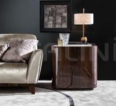 Кофейный столик MAYFAIR 00091 фабрика Signorini & Coco