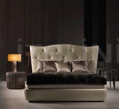 Кофейный столик DANTE 00070 фабрика Signorini & Coco