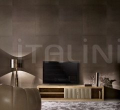 Тумба под TV HAMILTON 00046 фабрика Signorini & Coco