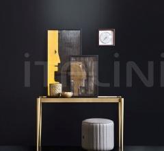 Консоль JOSEPHINE 00096 фабрика Signorini & Coco
