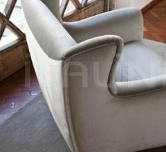 Кресло SUE 00076 фабрика Signorini & Coco