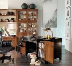 Письменный стол LG215 фабрика Cavio