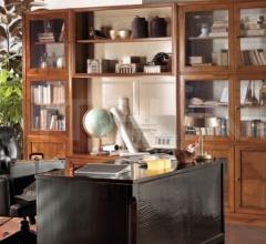 Письменный стол LG215 фабрика Cavio Casa