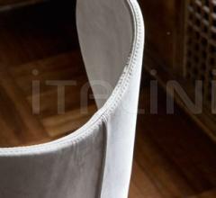 Кресло LOLITA 00104 фабрика Signorini & Coco