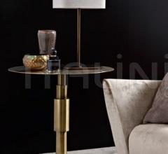 Кофейный столик WEYBRIDGE 00010 фабрика Signorini & Coco
