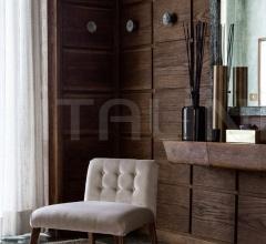 Кресло BEATRICE 00089 фабрика Signorini & Coco
