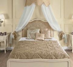 Итальянские кровати - Кровать Nfr2232 Cr1 фабрика Cavio
