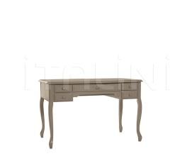 Письменный стол NFR2254 Tr1 фабрика Cavio