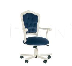 Кресло SV321 Bp2 фабрика Cavio