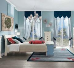 Итальянские ковры - Ковер TBB054 фабрика Cavio