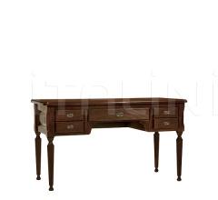 Письменный стол FS1123 Nf фабрика Cavio