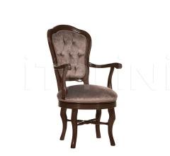 Кресло FS1121 Nf фабрика Cavio