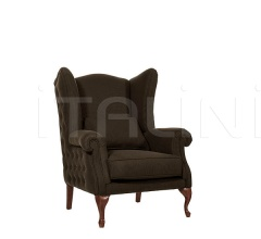 Кресло BR1135 Nf фабрика Cavio Casa
