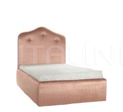 Итальянские кровати - Кровать LT2299 фабрика Cavio