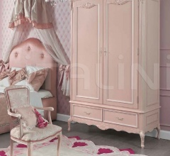 Итальянские шкафы - Шкаф BN8842 Cpa фабрика Cavio Casa
