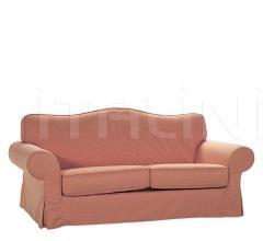 Диван-кровать FR2272E TS426 фабрика Cavio