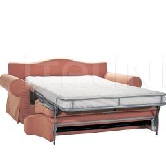 Диван-кровать FR2272E TS426 фабрика Cavio Casa