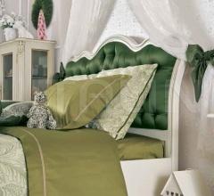 Итальянские кровати - Кровать BN8841 фабрика Cavio
