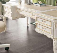 Итальянские письменные столы - Письменный стол BN8814 Ao фабрика Cavio Casa