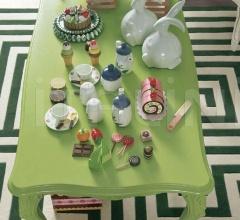 Итальянские столы - Журнальный столик BN8826 Vp фабрика Cavio Casa