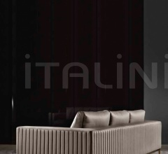Диван MARTIN 00065 фабрика Signorini & Coco