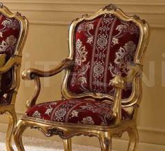 Кресло 721/P фабрика Andrea Fanfani